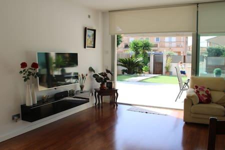 casa familiar moderna Marratxi - Marratxí