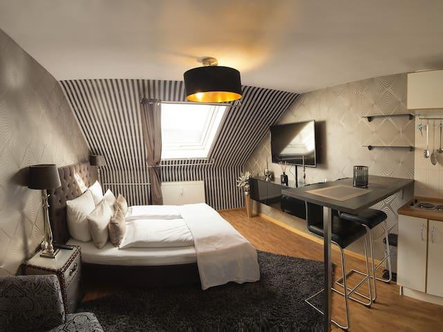 Design Studio Vendome