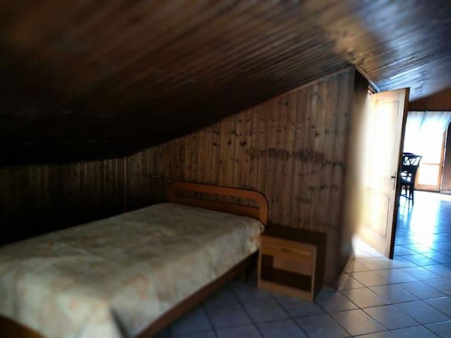 Appartamento a Frabosa Sottana
