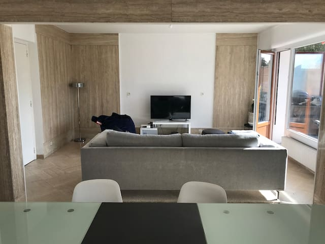 Grand T2 Annecy Albigny