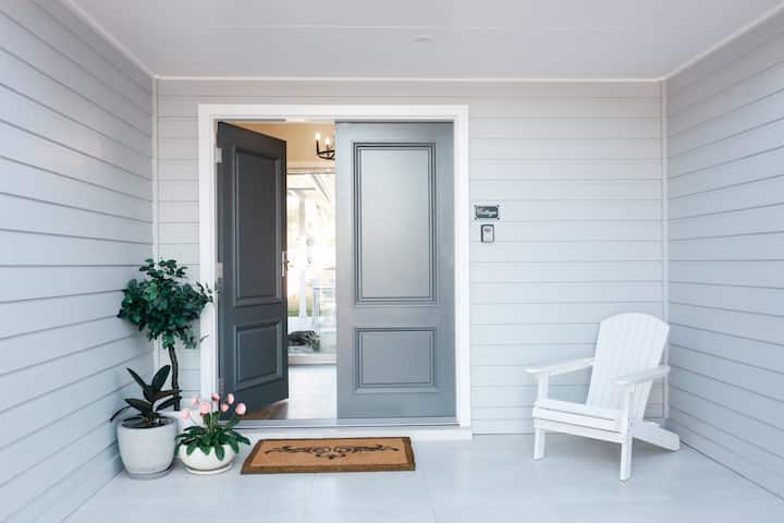 FIGTREE COTTAGE    enjoy life's little luxuries