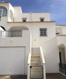 Beach & Sun Apartment T2 - 阿爾圖拉(Altura) - 公寓