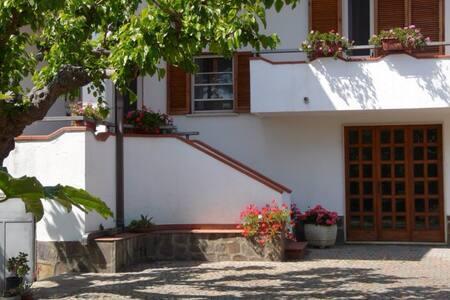 Casa di campagna - Borgo Carillia - Dům