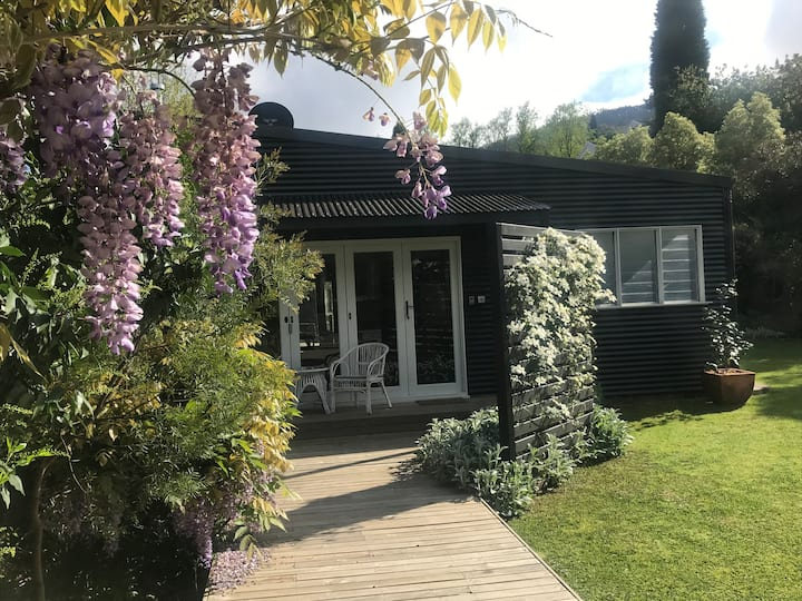 The Shed @ Bowral