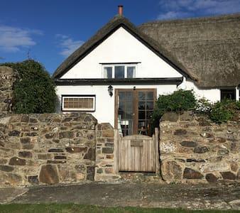 Ball Hill Cottage - Domek gościnny