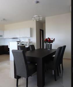 Vista Libera2 - Stavromenos - 公寓