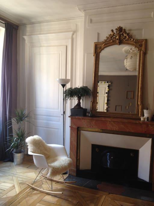 appartement quartier sathonay apartments for rent in lyon rh ne alpes france. Black Bedroom Furniture Sets. Home Design Ideas