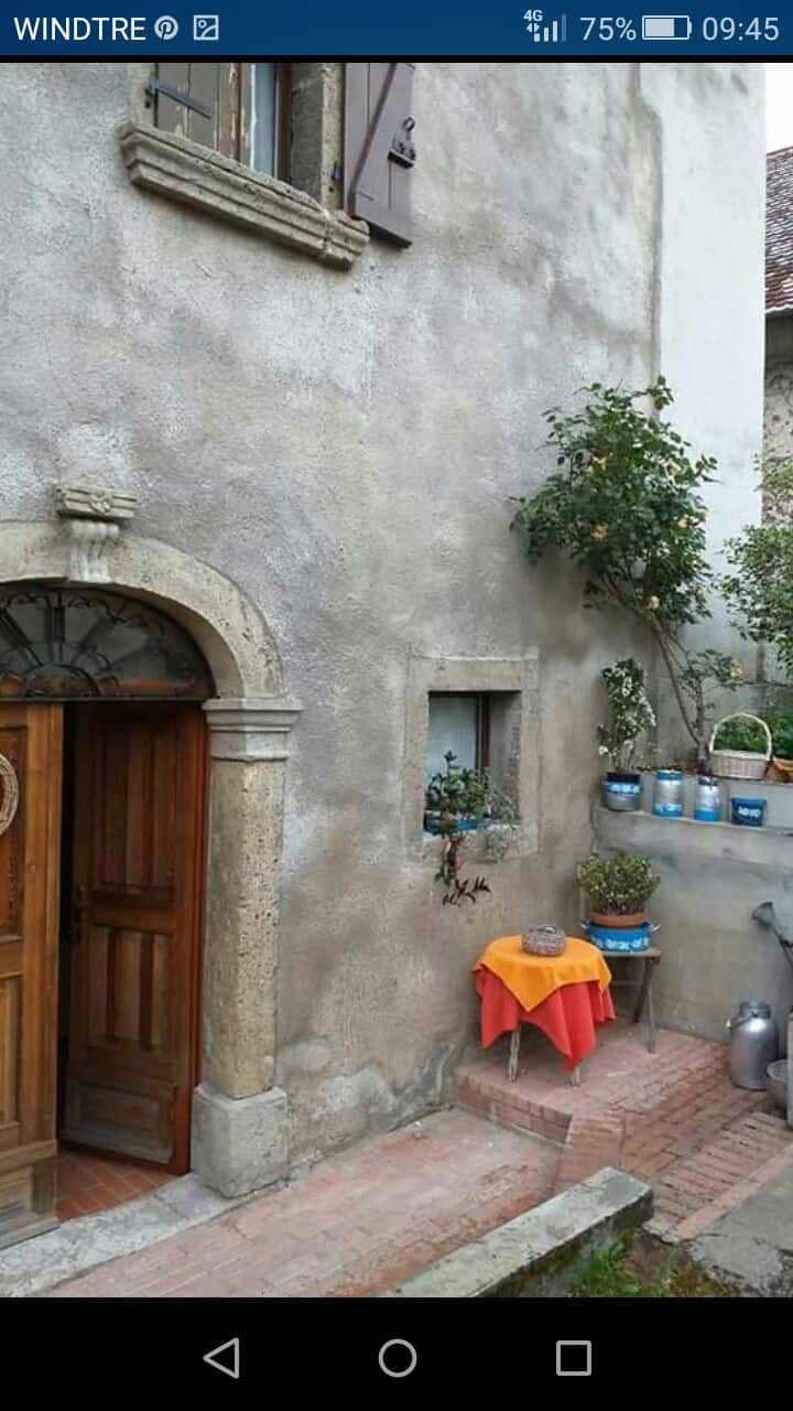 B&B in Vidal la tua sosta
