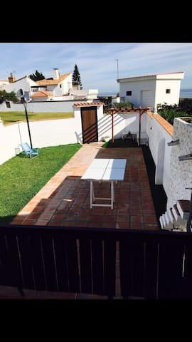 Casa playa Estepona  6 Piscinas