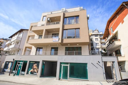 Vita Apartment - Sandanski - Appartamento