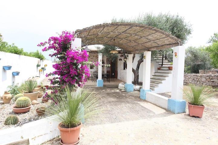 Casa Cosimi