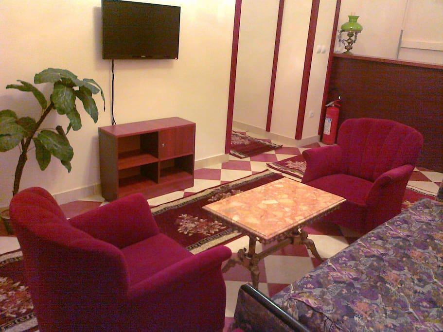 www.hostelm.net
