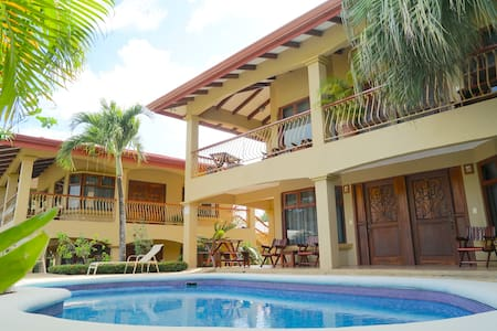 Playa Carrillo Costa Rica - Apt 2