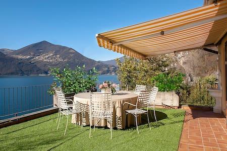 The Terrace on the lake 017106-CIM00055-M02874