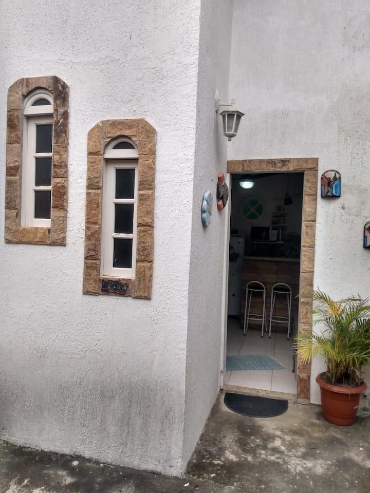 Casa Itauna Saquarema