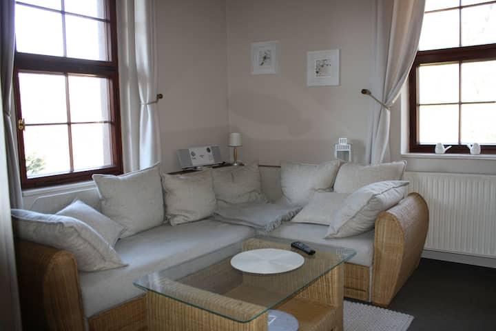 Zu den grauen Ziegenböcken (Serba) - LOH06840, Rote Marie, 1 Schlafzimmer, max. 4 Personen