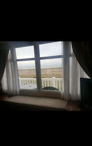 Kessingland Beach Caravan With Seaviews - Kessingland - Lainnya