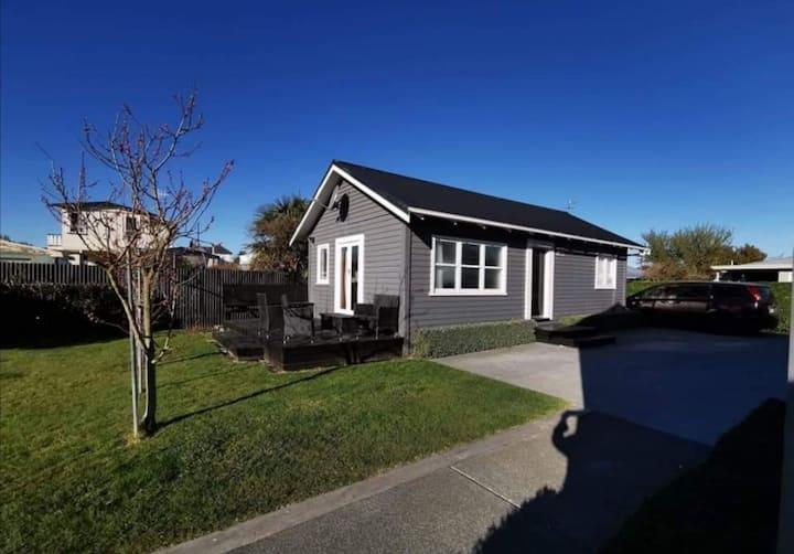 Akina Cottage
