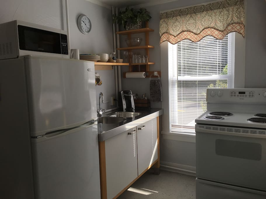 Apartments For Rent Great Barrington Ma