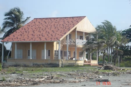 Hotel Playa de los Venados