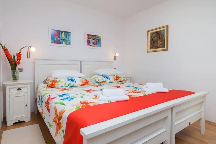 Apartment Sunce 2