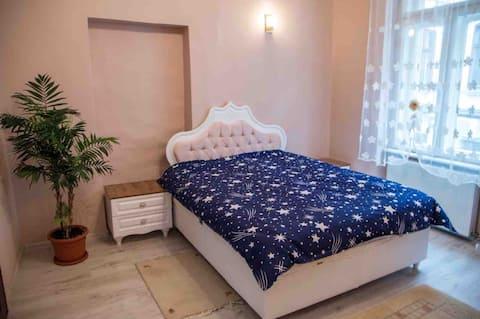 Apartament ultracentral Arad