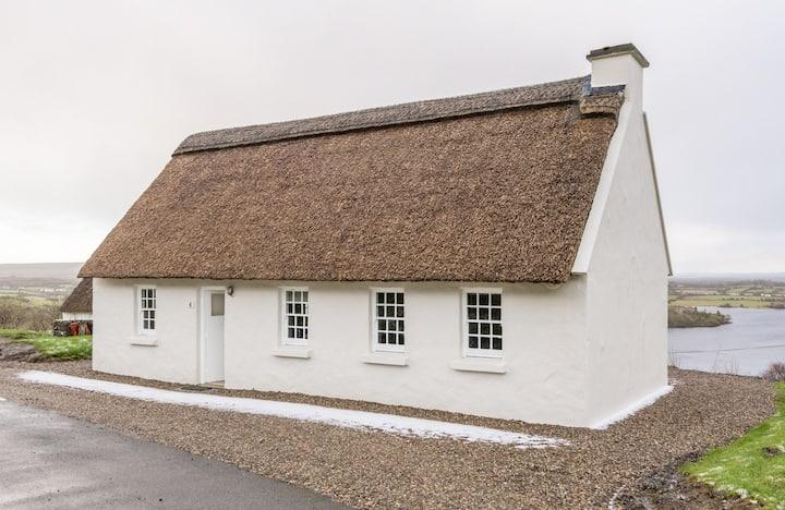 Fern Cottage (Cottage 6 Corofin)