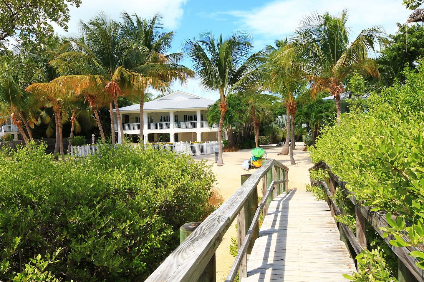 conch house at alligator reef compound houses for rent in