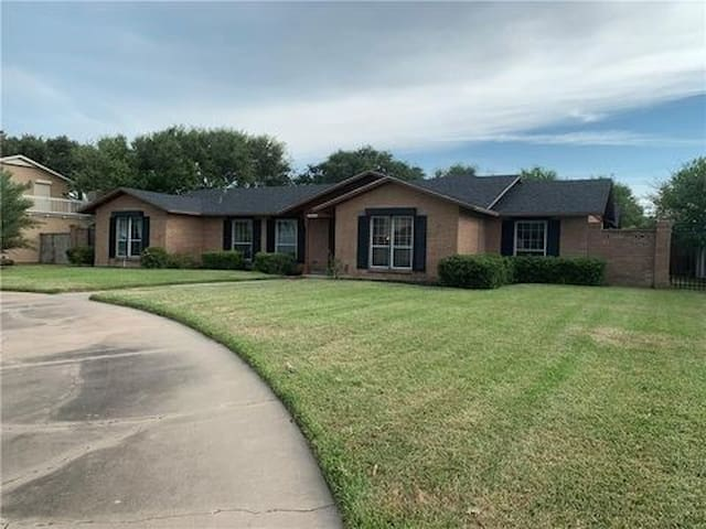 Entire Home for your Vacation to Corpus Christi