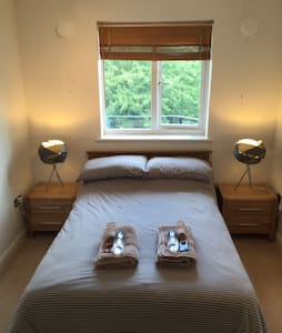 Lovely Appartment North London - London
