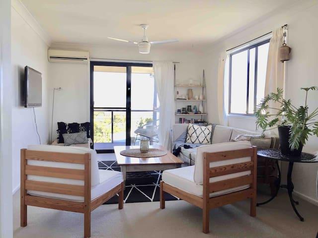 Casa de light 1 bedroom apartment w stunning views