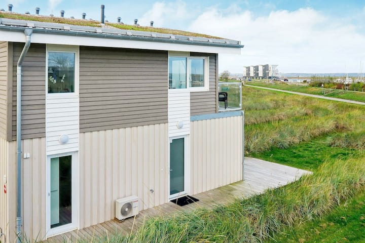 4 star holiday home in Wendtorf