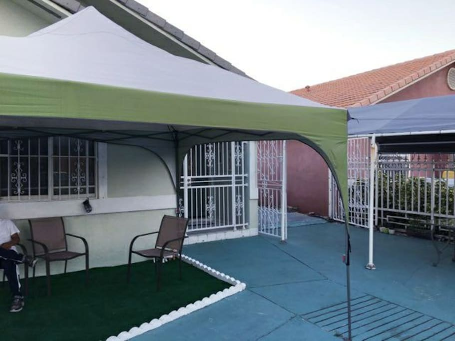 Welcome To Your Home Away From Home Houses For Rent In Hialeah Florida United States