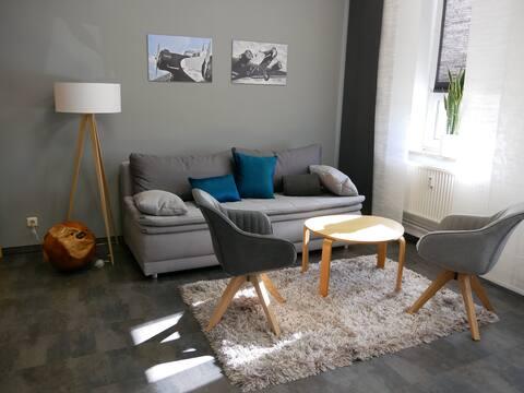Studio Hugo