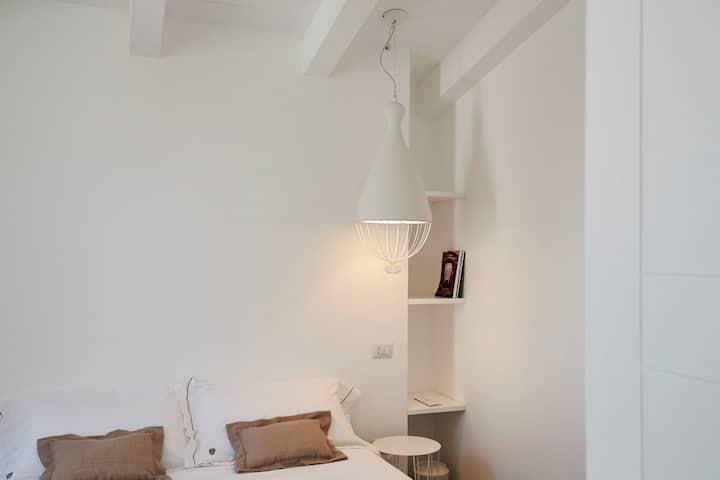 Iulius suite & spa DOROTEA