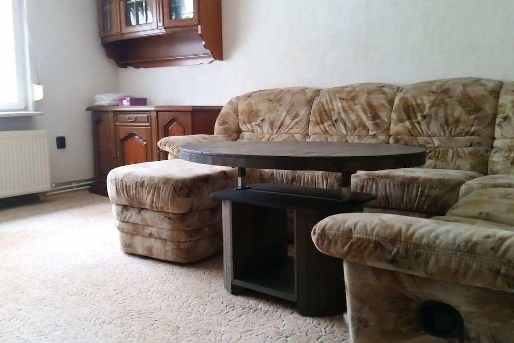bernachtung im harz h user zur miete in harzgerode sachsen anhalt deutschland. Black Bedroom Furniture Sets. Home Design Ideas