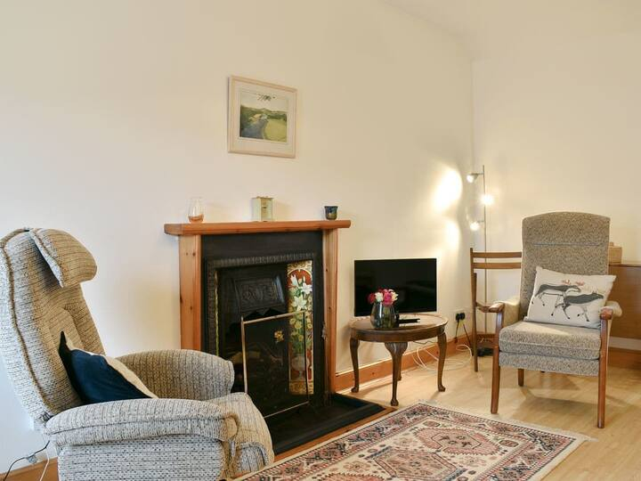 Spey Cottage (UK12467)