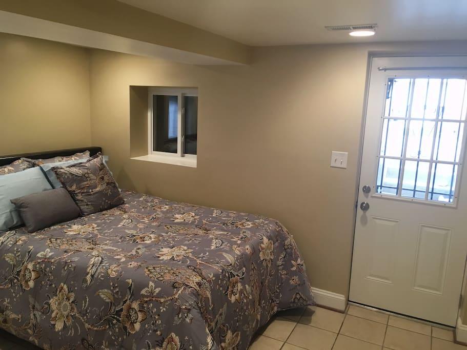 dc apartamentos en alquiler en washington distrito de columbia