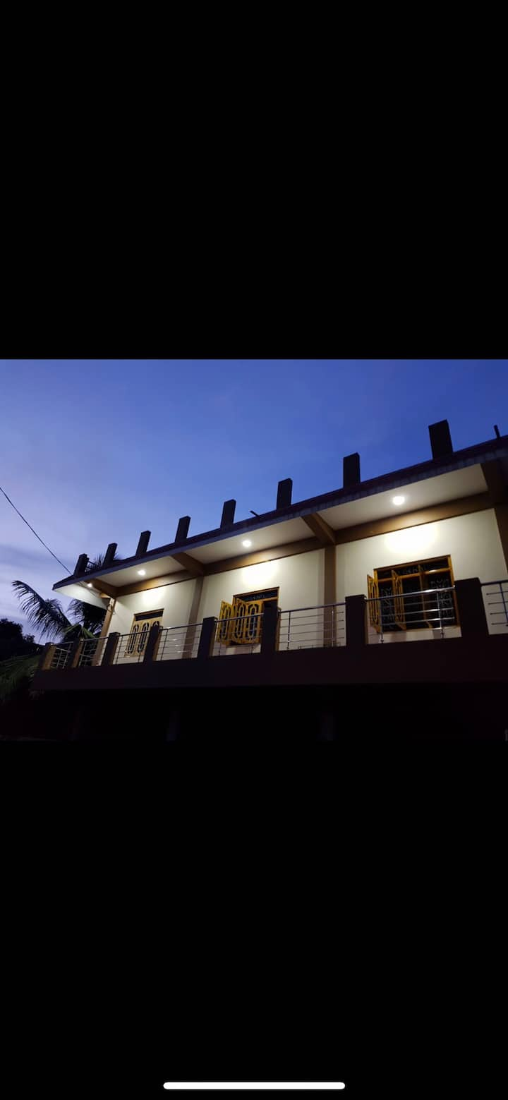 dreamhouse for your holiday in vavuniya
