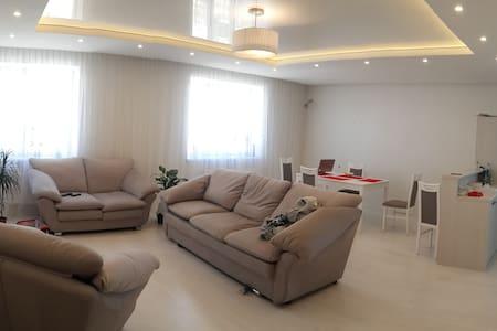 Апартаменты в Петровском - Appartement