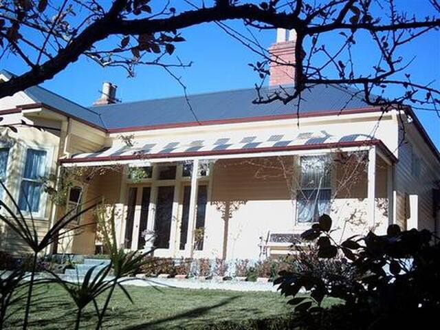 Wynyard Beach House - Wynyard - House
