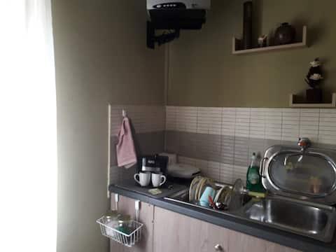 Antonioy apartment 2