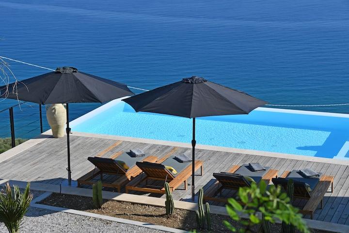 MASSIMO VILLAS® - Villa Luna