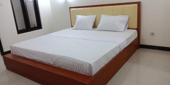 Jayagiri Guest House XX