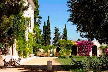 Cefalicchio B&B - Canosa di Puglia