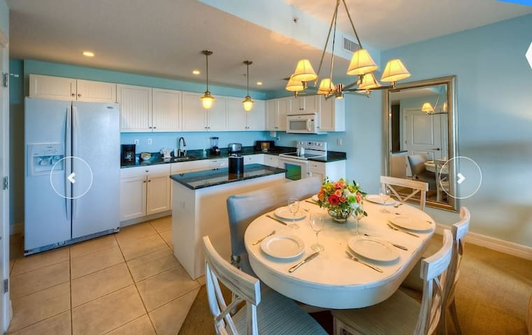 Tampa Area Time Share Resorts - Ruskin - Timeshare