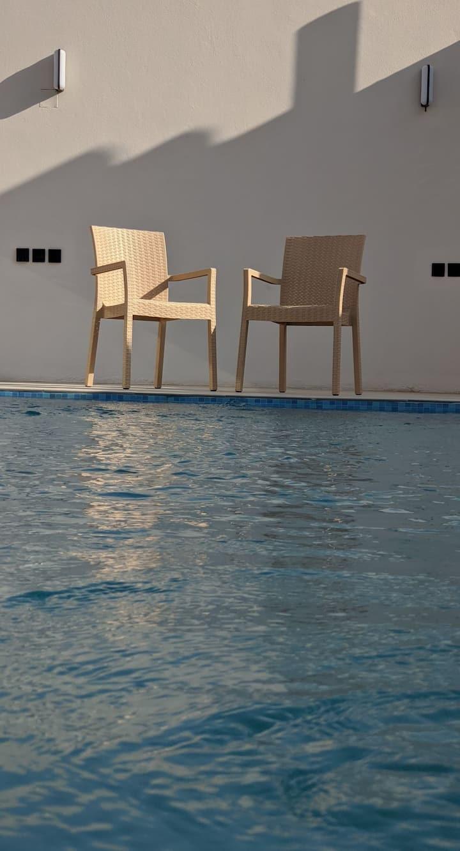 LoHy Resort - شاليه لوهي