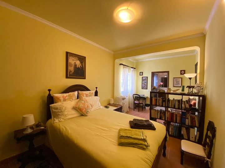 Esteveira Suite - Shared House- Rota Vicentina