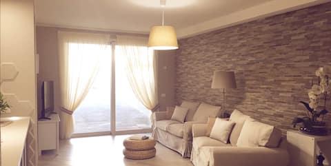 Orosei Casa Relax