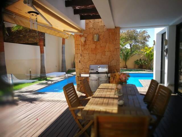 NWT Villa Samarinada 3